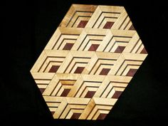 Cubicles - New Cutting Boards Diy Cutting Board, Wood Cutting Boards, Small Wood Projects, Got Wood, Wooden Textures, Wood Patterns, Reno, Cubicles, Wood Wall Art