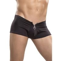lingerie sexy pour homme,string pour homme,boutique lingerie pour homme Dessous Shop, Buy Lingerie Online, Swimwear Clearance, Mens Back, Boutique Lingerie, Shops, Strings, Mini Shorts, Women Lingerie
