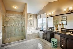 Image result for toll brothers columbia ii