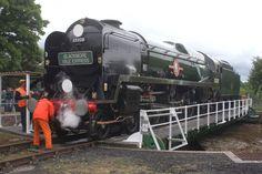 steam trains - Google Search