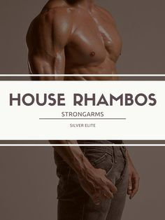 House Rhambos ✤ Red Queen (Victoria Aveyard)