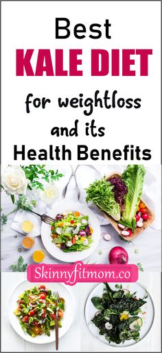 This kale diet treats diabetes, reduces weight ,improves the sight, aid digestion among other health benefits. Check out this post for more on kale diet recipes. #kalediet #diet #weightloss Loose Weight, Reduce Weight, Most Effective Diet, Weight Loss Meal Plan, To Loose, Kale, Health Benefits, Green Beans, Diabetes