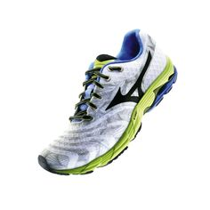 Mizuno Sayonara. Just got ones similar to these :)
