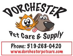 Pet Care, Type 1, Facebook, Pets, Pictures, Photos, Grimm, Animals And Pets