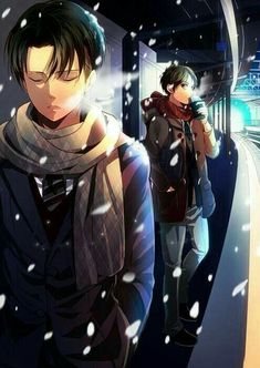 #wattpad #fanfiction The title says it all! This book is full of Riren/Ereri Pictures some of them are cute but some of them maybe to mature for some readers.  I do not own attack on titan  Or any of the pictures that I  Post in this book!