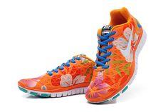 Buy Nike Freerun, Nike Free Running Shoes, Nike Free Women. Buy Nike Free