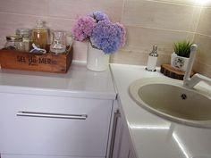 Угол за кухонной мойкой от пользователя «id1844883» на Babyblog.ru