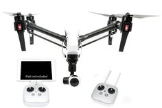 Drone with Camera ...Visit our site for the latest news on drones with cameras
