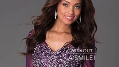 Smile Infinity_Beautify Your Smile