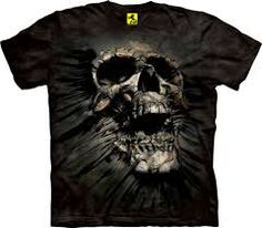 SHIRTS: T-SHIRTS FOR MALE                                 ...