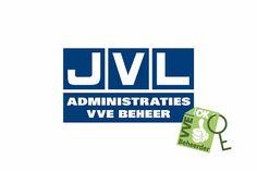 JVL Administraties en VvE Beheer te Haarlem ontvangen VvE Beheerders OK Certificaat|  | administraties,administraties en vve,administraties en vve beheer,beheer,bijdrage,dolf,haarlem,inmiddels,jvl,jvl administraties,jvl administraties en vve,jvl administraties en vve beheer,label,Nieuws,stichting,stichting vvertimago,uitreiken,vve,vve beheer,VvE Beheerders OK,vve's,VVErtimago,vvertimago -