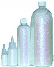 Image 1 Face Painting Supplies, Body Painting, Yellow Glitter, Face And Body, Holographic, Body Art, Crystals, Beauty, Image