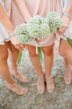 KELLY  NATALIE: AMOR BOHEMIO  una de las bodas que más me han gustado últimamente por su amor por todo lo natural. En http://www.unabodaoriginal.es/blog