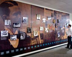adidas sport history installation에 대한 이미지 검색결과