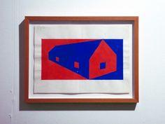 Albert Mertz (Contemporary Art Daily)