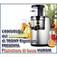 HOME_TRONY_hurom_9-04-16