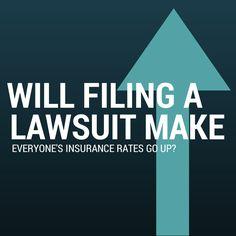 http://www.zacharassociates.com/uninsured-underinsured-motorists/phoenix-personal-injury-lawyer-will-filing-lawsuits-make-everyones-insurance-rates-go-up/