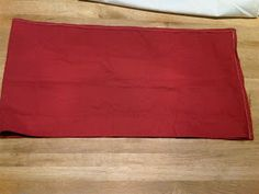 Winding The Bobbin Up: Costume for Greek Day at school Greek God Costume, Female Pirate Costume, Pirate Costumes, Toga Costume Diy, Diy Costumes, Costume Ideas, White Bed Sheets, Cheap Bed Sheets, Best Thread Count