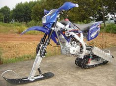 21 Best Battery Electric Snowmobile Sno Bikes Images In