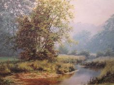 """1818 Auctioneers 