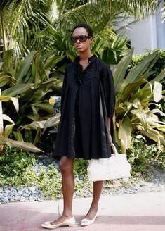 Shala Monroque (November 2009 - September - Page 32 - the Fashion Spot Paris Shopping, Sartorialist, Tomboy Fashion, Polished Look, Photography Women, Her Style, Fashion Forward, Urban Outfitters, Fashion Dresses