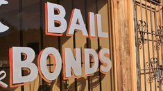 Jail Cells For Sale:The High Cost Of Bonding Out EMERGENCY! ... ALERT! Sadiyah Evangelista joins us to speak on the bail system in America. The system is beyond corrupt with police, bail bondsman, district attorneys, judges, and for-profit prisons.