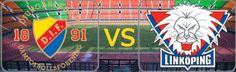 Prediksi Djurgarden FC vs Linkoping Sodra 5 Juli 2016 - http://warkopbola.com/berita-sepakbola/prediksi-djurgarden-fc-vs-linkoping-sodra-5-juli-2016/