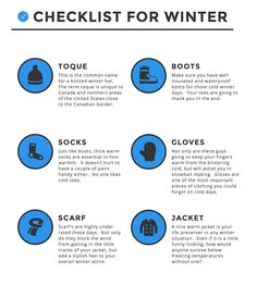 Stay on track during the winter season with this Clothing Checklist Infographic Template. Find more customizable informational infographic templates on Venngage. Process Infographic, Free Infographic Maker, Infographic Templates, Hospital General, School Leadership, Writing Assignments, How To Create Infographics, List Template, Templates Free