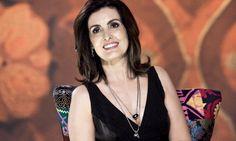 Fátima Bernardes liberada pela Globo para propaganda – fará merchan p/ o Itaú http://www.bluebus.com.br/fatima-bernardes-nao-e-vetada-p-propaganda-fara-merchan-p-o-itau/