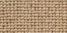 Unique Carpets, Hanover - Non-Toxic Wool, Sustainable, Durable, Healthy - Green Building Supply