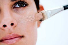 Makeup Tips for Facial Symmetry