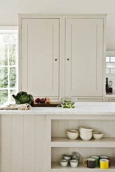 The 71 Best Plain English Kitchen Images On Pinterest