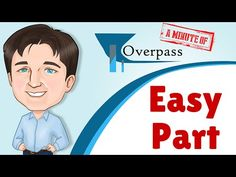 App Development is the Easy Part – A Minute of Overpass | Overpass  This week I explain why I think that the development of a mobile app is the easy part of the process. Marketing it and getting it noticed are where the real challenges lie.
