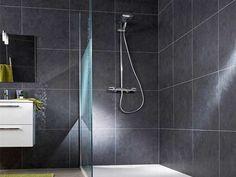 Douche À L Italienne Moderne les 69 meilleures images du tableau douche italienne sur pinterest