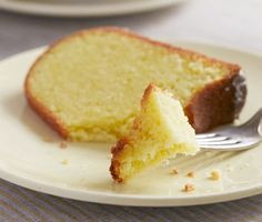 PORTUGUESE ORANGE AND OLIVE OIL CAKE by  David Leite. Adapted from The New Portuguese Table: Exciting Flavors from Europe's Western Coast (Clarkson Potter, 2009)