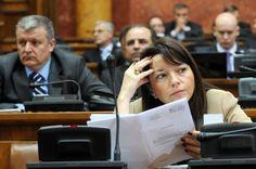 Шта садржи резолуција о приступању Србије ЕУ - http://www.vaseljenska.com/politika/sta-sadrzi-rezolucija-o-pristupanju-srbije-eu/