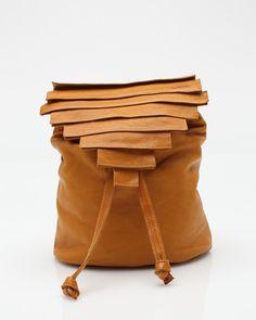 Novella Bag by Collina Strada
