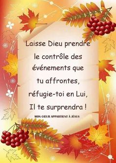 Faith Quotes, Bible Quotes, French Qoutes, Christian Quotes About Life, Morning Greetings Quotes, Happy Friendship Day, Reference Letter, Wonder Quotes, Holy Ghost