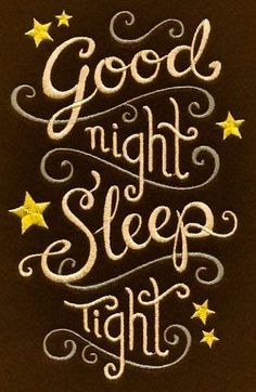"""Good Night Quotes and Good Night Images Good night blessings """"Good night, good night! Parting is such sweet sorrow, that I shall say good night till it is tomorrow."""" Amazing Good Night Love Quotes & Sayings Good Night Sleep Well, Cute Good Night, Night Love, Good Night Sweet Dreams, Good Night Image, Good Morning Good Night, Night Night Sleep Tight, Good Night Baby, Good Night Greetings"""