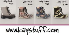 Shoes .. Kaystuff.com