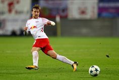 #rumors  Premier League transfer news: Six Bundesliga starlets who could be heading to England
