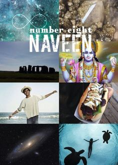 Lorien Legacies - Number Eight What's Your Number, I Am Number Four, Good Books, My Books, I Am 4, Lorien Legacies, 4 Wallpaper, Lunar Chronicles, Book Fandoms
