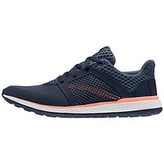 Buy Adidas Energy Bounce 2.0 Women's Running Shoes, Navy Online at johnlewis.com Clothing, Shoes & Jewelry : Women : Shoes : adidas http://amzn.to/2ltFb2p