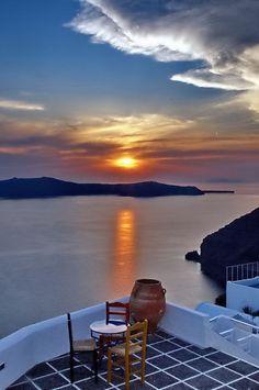 #AEGEAN   #SEA