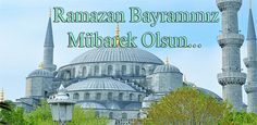 Ramazan Bayramı Mesajı Resimli Taj Mahal, Building, Travel, Buildings, Viajes, Traveling, Tourism, Outdoor Travel