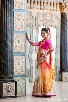 indian wedding clothing,indian wedding clothes,indian bridal clothes,indian bride clothes,indian bridal clothing,indian wedding outfits,indi...