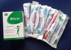 Productos_trepat_diet