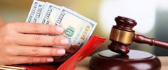 When you are in great need of money, then #bankruptcy attorney San Diego is here to help you. The main mission of this law firm is to provide their clients to overcome the situation of financial crisis. Often people are under huge debt and thus they utilise this opportunity to get overcome these situations.  https://www.blclawcenter.com/san-diego/