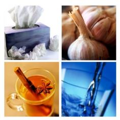 cold remedies - @Home Remedies for Life Remedies for Life