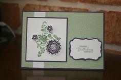 www.chloscraftcloset.blogspot.com.au - Birthday Card Swap
